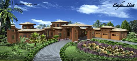 west indies house plans small west indies house plans idea home and house
