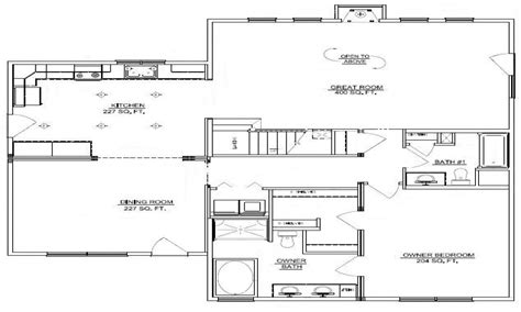 3 bedroom trailer floor plans 3 bedroom log cabin floor plans 3 bedroom double wide