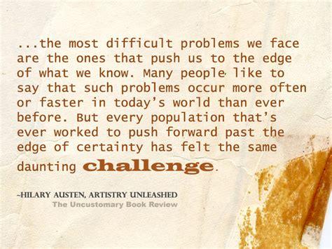 challenges quotes new challenges quotes quotesgram