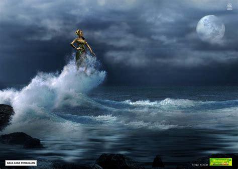 film misteri ratu pantai selatan my blog nyi roro kidul