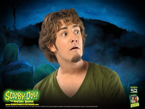 shaggy the scooby doo the mystery begins images shaggy profile hd wallpaper and background photos