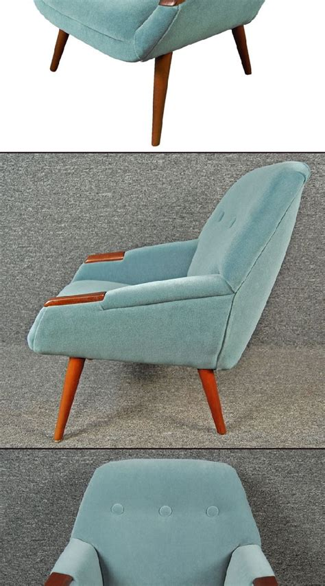 modern swedish furniture mid century modern furniture for living room design