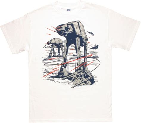 coloring pages hoth wars hoth snowspeeder t shirt