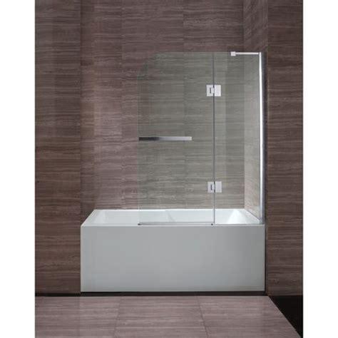 new waves bathtub new waves clark 40 quot bathtub screen bathroom remodel