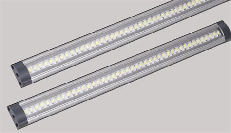 12 volt led cabinet lights cabinet runner picture more detailed picture about led