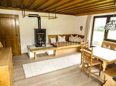 Wohnung Dauermiete by Wohnung Dauermiete Zillertal 21 H 252 Ttenprofi