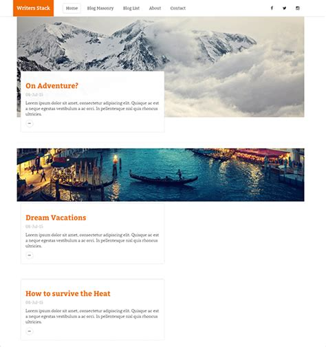 free cms template amazing cms templates free contemporary exle resume