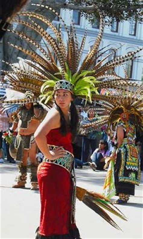 como hacer una vestimenta de grillo m 225 s de 1000 ideas sobre traje azteca en pinterest
