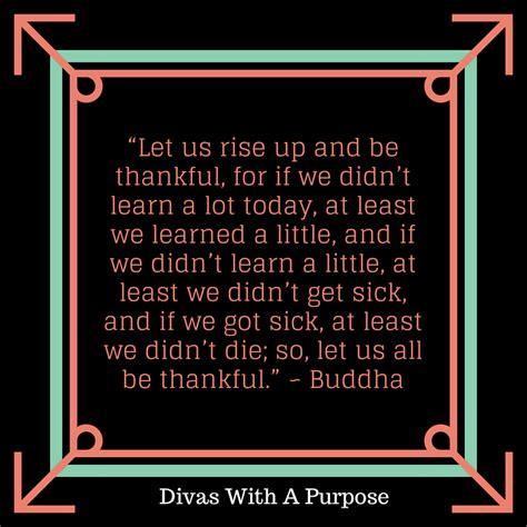 buddhist quotes  gratitude quotesgram