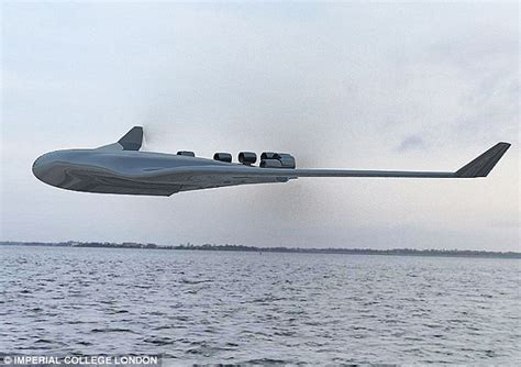 flying boat engine for sale seaplane using eco fuel could carry 2k passengers and