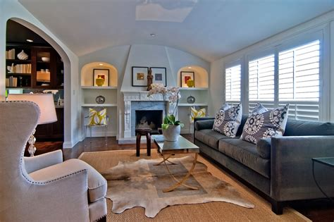 mack white room tamara mack design living room almaden staging all pieces available for purchase living