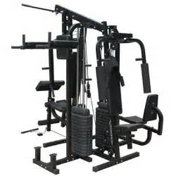 buy exercise equipment in walnut creek exercise