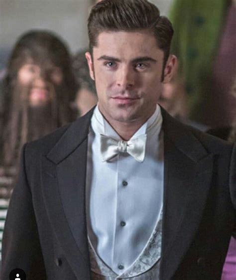 zacefron deadly handsome zac efron  greatest