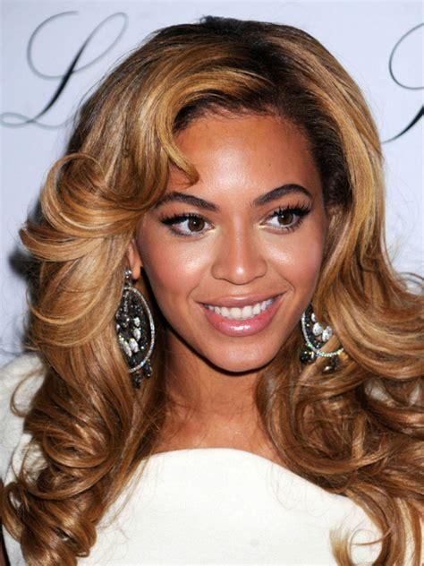 how to get beyonce hair color beyonc 233 knowles hair color 2016