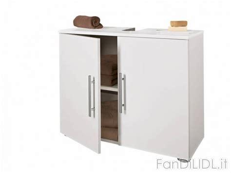 mobili lidl mobiletto sottolavabo arredo interni arredamento casa