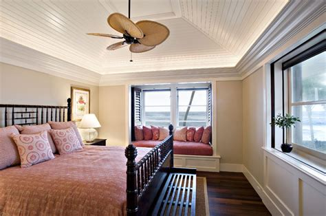 vaulted ceiling  ideabook  nanpotts