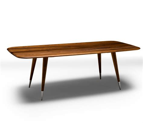Modern Retro Coffee Table Rectangular Retro Coffee Tables Danish Furniture Experts