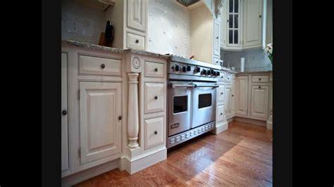 12x8 kitchen design youtube kitchen design portfolio by selective kitchen design com