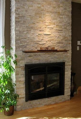 stacked stone for a fireplace simple home decoration fireplace ideas fireplace inserts stove doors screens