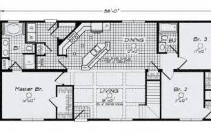 house plans with safe room | anelti