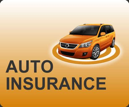 Acquire cheap full coverage car insurance online for young