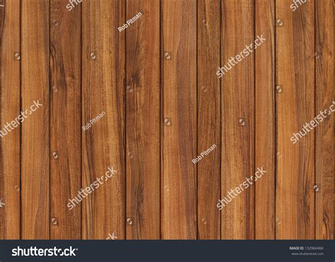 retro wood paneling retro vintage wooden wall panels tongue stock photo