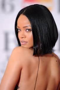 Rihanna to launch a makeup line fenty beauty popsugar beauty
