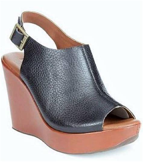 korks shoes s shoes korks by kork ease jessa wedge platform