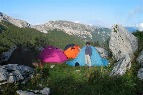 tenda amaca tenda amaca 28 images 03 dormire tenda amaca