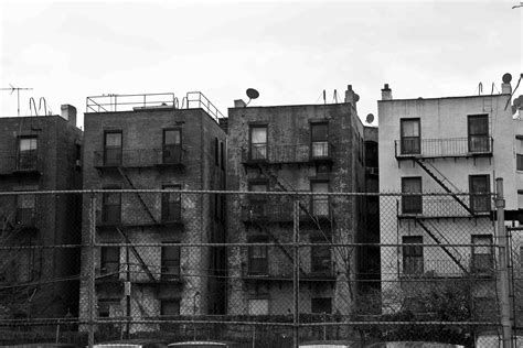 Tenement Housing Capturingmoments2