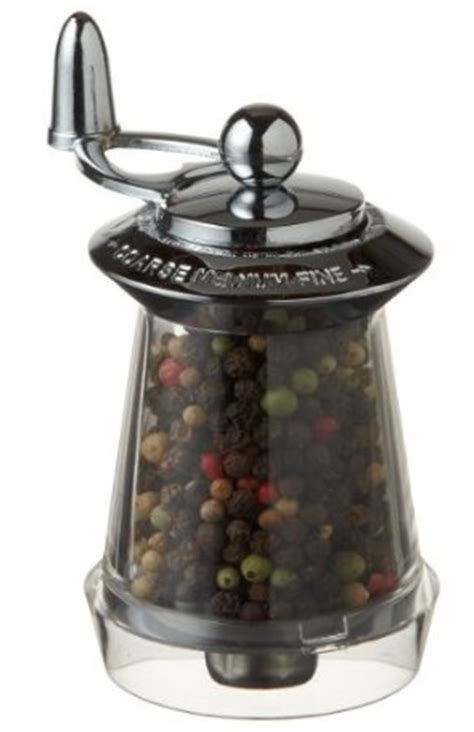 pepper mill with crank handle bifl request pepper mill with crank handle buyitforlife