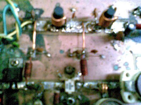 harga transistor c1946 gambar transistor c1971 28 images pemancar fm murah transistor c1970 jual transistor power