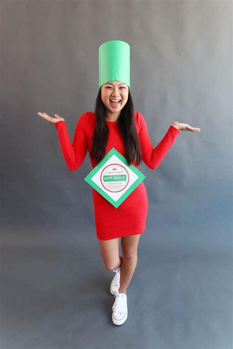 top   minute halloween costumes evite