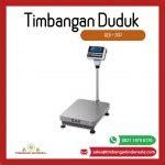 Timbangan Duduk Biasa by Timbangan Digital Analog Hewan Hub 021 8690 6777