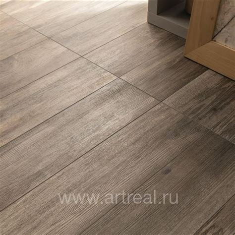 ash wood grey presidential square door cost to install kitchen of grey wood floors lowes 100 wood laminate flooring uk