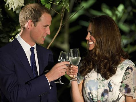 prince william and kate royal baby kate middleton and prince william photos