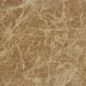 light emperador marble turkey marbles beige marble tile