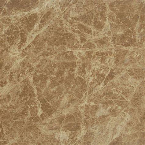 light emperador marble turkey marbles beige marble tile and slab