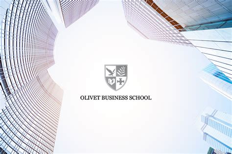 Creative Business Mba by Mba Students Prepare Creative Business Plans Olivet