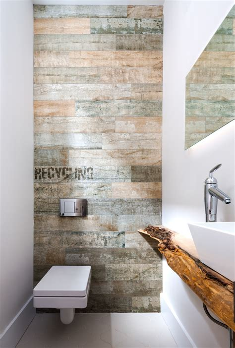 lowes wall tiles for bathroom lowes ceramic tile bathroom traditional with bathroom