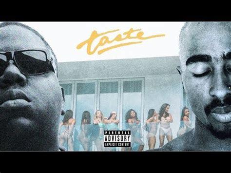 tyga taste audio download 5 33 mb download free song tyga taste mp3 free music