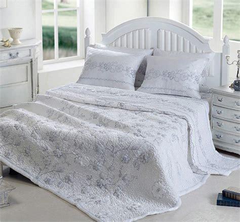 Katun Jepang Import Cotton Silk Bed Sheets 3 bedding sheet pad sheet cool from tex trust international co ltd b2b marketplace portal