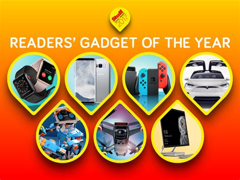 Vote For Europes Top Gadget by Darren Gofton S Newsletter Featuring Quot This Week At Bungie