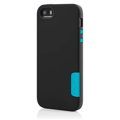 Incipio Phenom For Iphone 5s now available incipio 174 phenom samsung galaxy s 4 phone