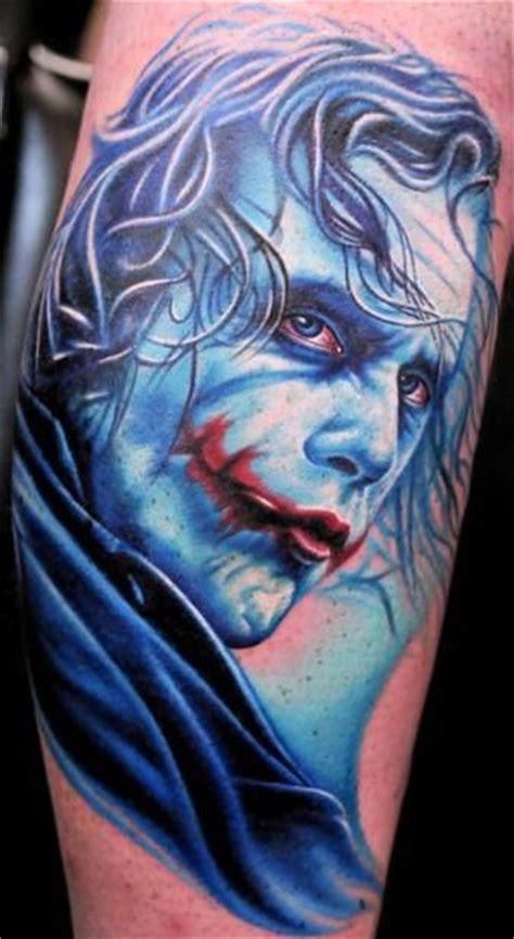 joker eyes tattoo joker tattoo batman joker tattoos pinsland https