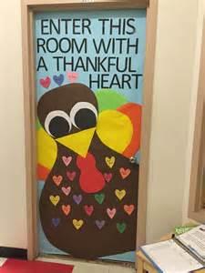 Portes creatives per decorar l aula el escuela en miami bulletin board