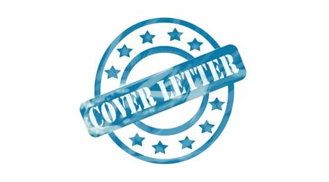 how to write a winning cover letter granted blog gt gt 16