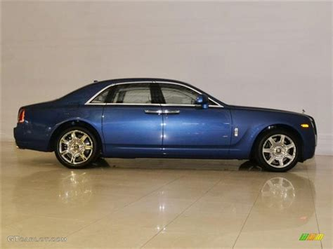 roll royce ghost blue 100 roll royce ghost blue used car auction car