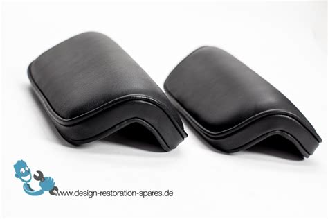 eames lounge chair replacement cushions eames lounge chair leather cushions