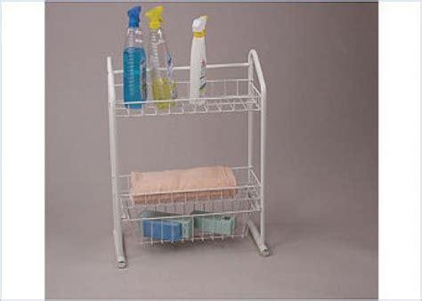 Regal Waschmaschine by Regal Fur Waschmaschine Und Trockner Speyeder Net